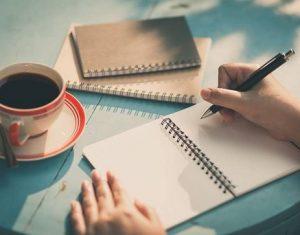 8 bí quyết giúp học sinh viết bài Văn nghị luận xã hội hay