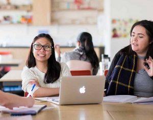 Cấu trúc đề thi THPT Quốc gia môn Tiếng Anh & Cách ôn luyện