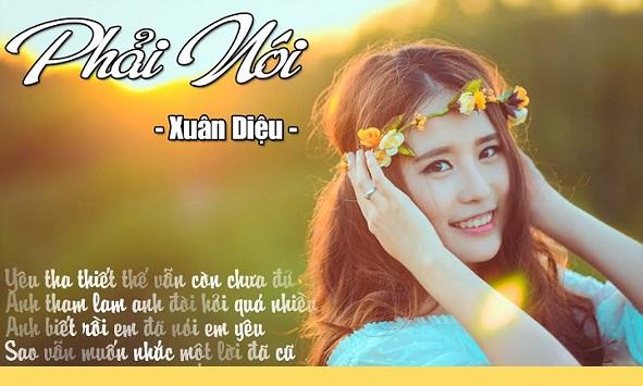 diem-qua-nhung-net-dac-sac-lam-nen-tho-xuan-dieujpg