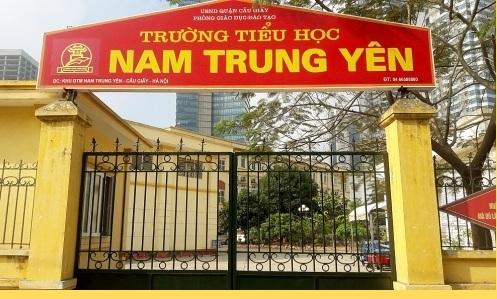 phu-huynh-co-nen-cho-con-vao-truong-tieu-hoc-nam-trung-yen