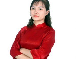 Hồ sơ giáo viên Toán – Cô giáo Đỗ Thị Dịu