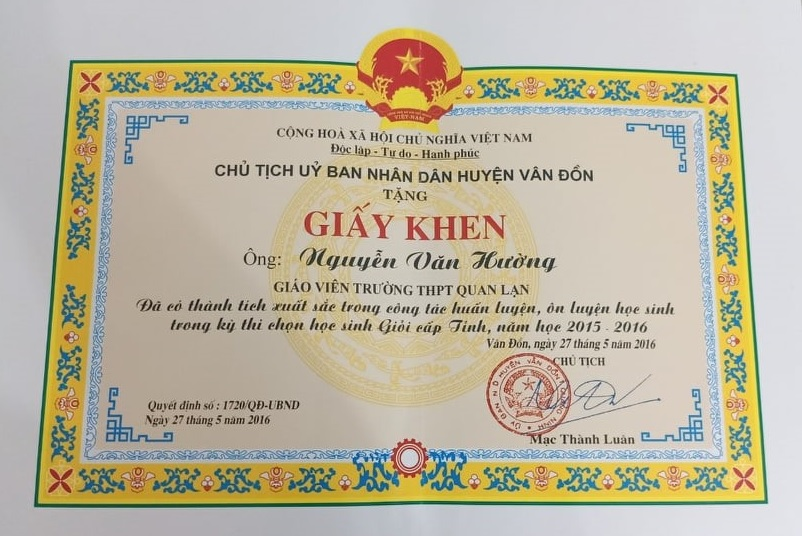 bang-khen-thay-huong-day-hoa-2015
