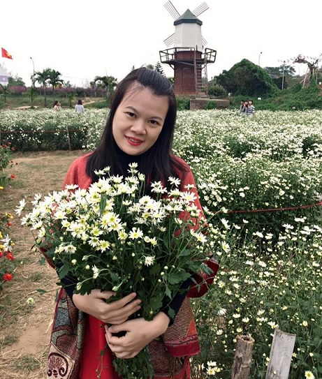 thac-si-mon-tieng-anh-co-oanh