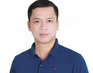 Hồ sơ giáo viên Hoá  – Thầy giáo Nguyễn Văn Hường