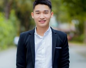 Hồ sơ giáo viên Toán – Thầy giáo Nguyễn Hữu Quân